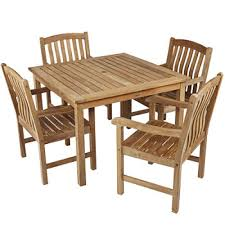 patio dining sets patio u0026 outdoor living for the home jcpenney
