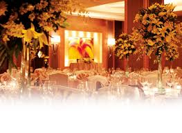 wedding backdrop manila celebration package offer in makati makati shangri la manila