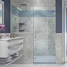 The Shower Door Best Dreamline Shower Door Reviews The Shower