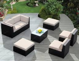 Krogers Patio Furniture by Furniture Cozy Outdoor Patio Furniture Design With Target Patio