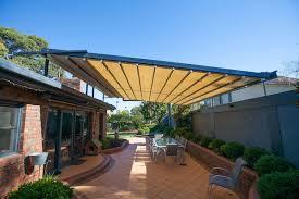 retractable roof systems melbourne retractable pergola