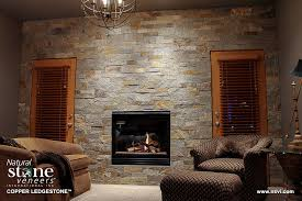 natural stone fireplace fireplaces gallery natural stone veneers inc