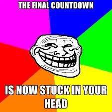 Trollface Memes - trollface memes create meme