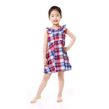 discount toddler girls western dresses 2017 toddler girls