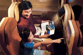 Comfort On Long Flights Best Airlines For Long Haul Flights In Economy Smartertravel