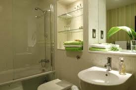 apartment bathroom ideas small apartment bathroom ideas well suited design small apartment