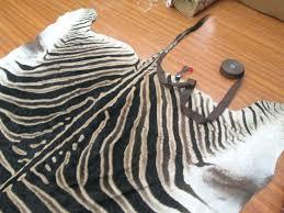 Zebra Area Rug 8x10 Zebra Area Rug Walmart Canada Rugs Appealing Pattern For