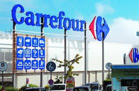 carrefour evry siege horaires carrefour drive evry 2