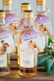 334 best wedding favor ideas images on pinterest marriage