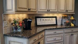 repainting kitchen cabinets ideas amusing painted kitchen cabinet ideas pictures options tips advice