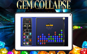 gem collapse 2 android apps on google play