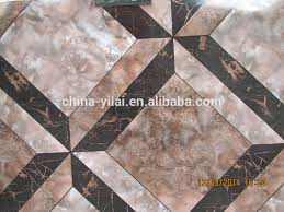 floor wood grain carpet floor wood grain carpet suppliers and