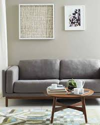 American Made Living Room Furniture - meet 11 furniture makers who embody the american made spirit
