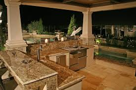outdoor kitchens pictures outdoor kitchens aquatic outdoors