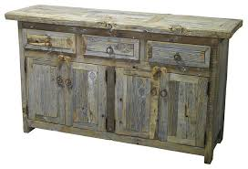 Buffet And Sideboards For Dining Rooms Download Rustic Dining Room Sideboard Gen4congress Com