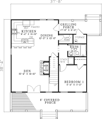 floor plans for cottages and bungalows small bungalow house plans inspirational d floor lay out one story