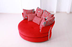 Sleeper Chaise Sofa Sofa Graceful Small Sofa For Bedroom Sleeper Sofas Small Sofa