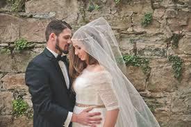 wedding makeup artist richmond va beauty salons in virginia va the knot