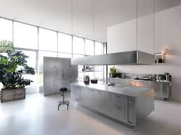 8 best abimis kitchens images on pinterest stainless steel