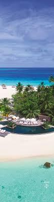best 25 maldives vacation ideas on honeymoon in the