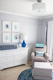 images of baby rooms baby boy rooms archives www chulaniphotography