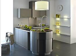 lorraine cuisine thionville cuisine équipée avec moucherons terreau luxe cuisine davaus