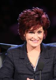 redken sharon osborn red hair color shhaarroonnn america s got talent judges hair color formula