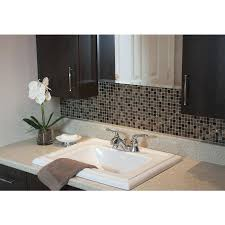 wall tile for kitchen backsplash wall ideas decorative wall tile panels h peel and stick