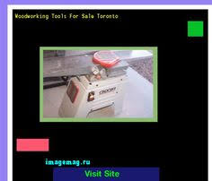 woodworking tools calgary alberta 080316 woodworking plans and