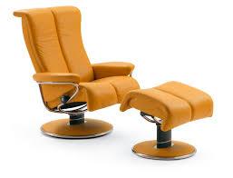 fauteuil stresless les 67 meilleures images du tableau stressless recliners sofas