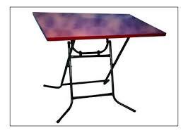 metal folding table outdoor metal folding table metal folding table manufacturer supplier