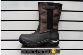 pull on motorcycle boots dibs work boots pull on boots