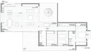 minimalist home design floor plans minimalist house design plans minimalist house plans floor plans