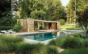 garten terrasse ideen überdachte terrasse 50 top ideen für terrassenüberdachung