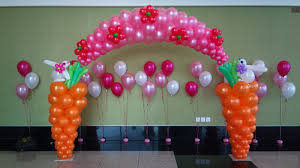 Pink Balloon Decoration Ideas Ideas For Balloon Decoration For Teens Birthday Birthday Party