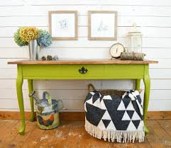 thin console table suzannawinter com