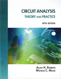 introduction to circuit analysis and design the sugarless