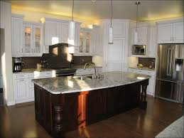 Paint Color Maple Cabinets Kitchen Building A Pantry Cabinet Stencils For Kitchen Cabinets