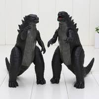 wholesale godzilla figures buy cheap godzilla figures from