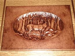 3d wood carvings jake s creative woodworks