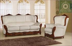 rooms to go dining sets dining room rooms to go phone number rooms to go coupons rooms