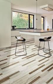Laminate Flooring Balterio Balterio Senator Antwerpen Oak Laminate Flooring 7 Mm Balterio