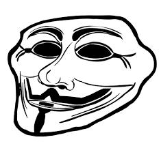 Troll Faces Meme - image 25662 trollface coolface problem know your meme
