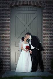 photographers in nj nj affordable wedding photographers al ojeda photography