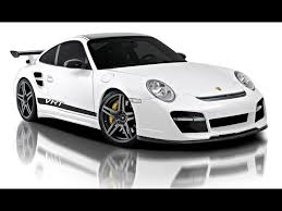 porsche 911 front view 2011 vorsteiner porsche 911 turbo v rt front and side 1280x960