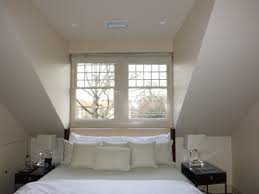 Soundproofing A Bedroom Soundproofing A Home For Sale Helping Real Estate Agents Stage A Home