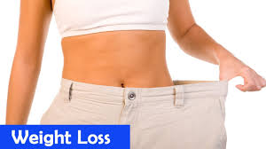 does infrared light therapy work red light therapy for weight loss does infrared light therapy for