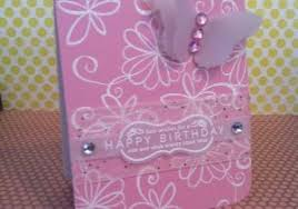 create a birthday card happy birthday cards best sle make birthday card with