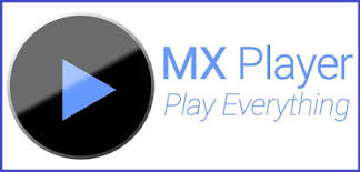 mx player apk free mx player apk free for android mobile free