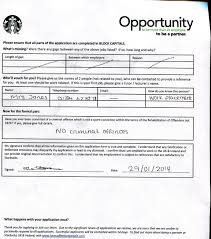 Gamestop Sales Associate Resume For Gamestop Resume For Your Job Application